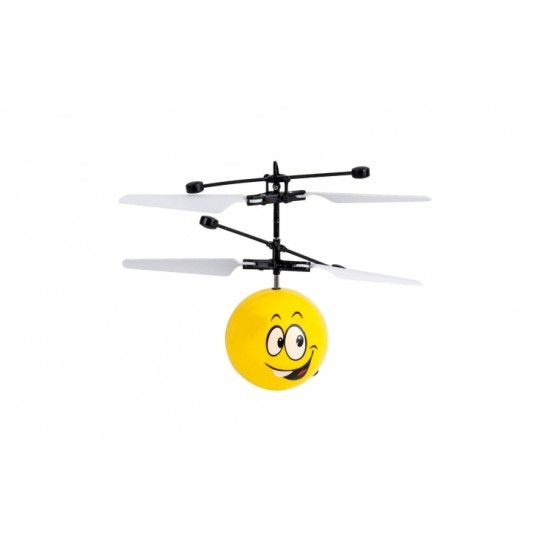 Elicopter Mini jucarie